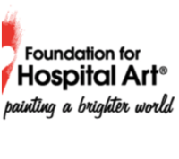 Foundation for Hospital Art