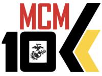 MCM 10