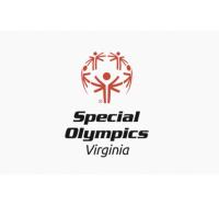 Special Olympics VA