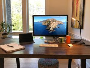Mafa Desk